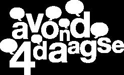 Avond4daagse Eelde-Paterswolde